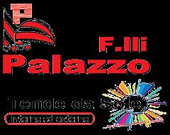 Fratelli Palazzo