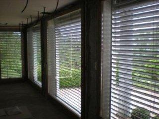 vendita e installazione finestre e infissi