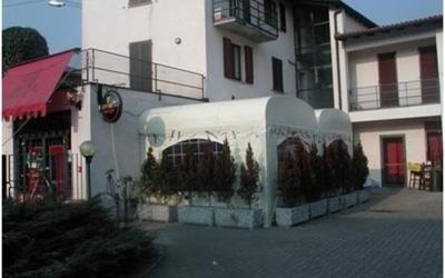 vendita coperture per esterno varese