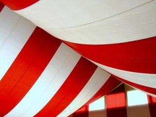 promozioni su tende e tendaggi