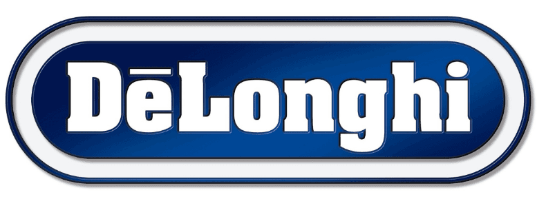 logo De Longhi