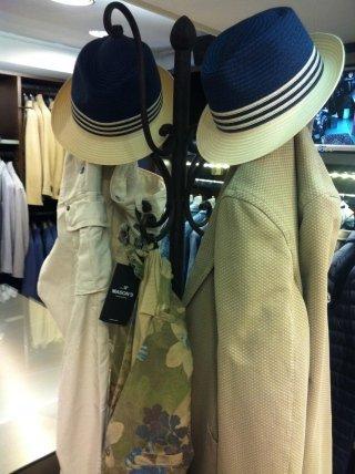 Diana abbigliamento