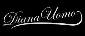 Diana Uomo Como