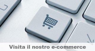 e-coomerce