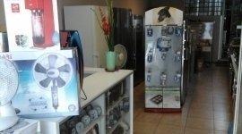 elettrodomestici, assistenza apparecchiature