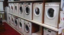 lavatrici, elettrodomestici