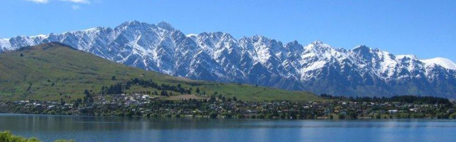 Our clients value our friendly approach and timely attention to all their accounting needs in Queenstown