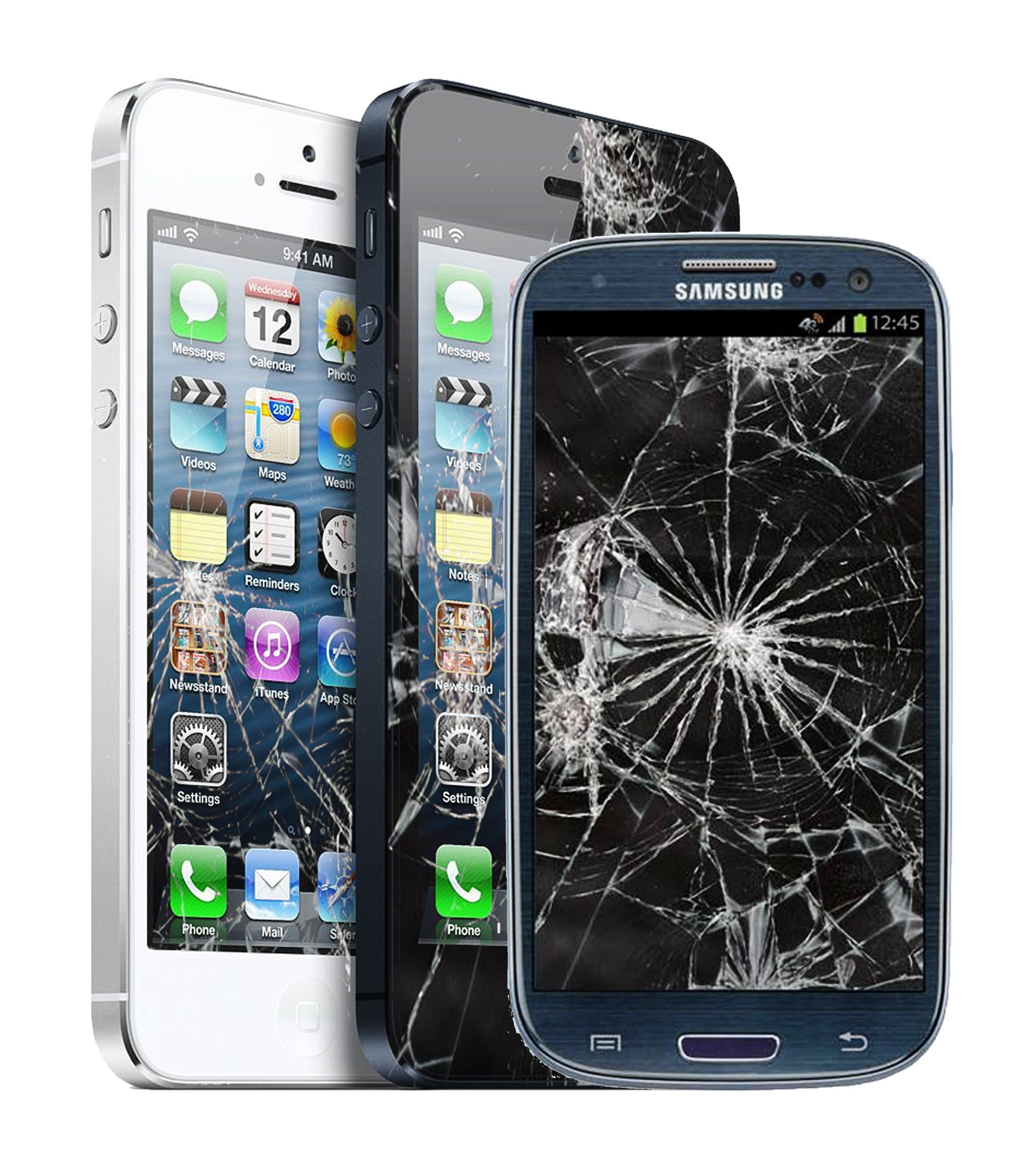 Cell phone Repair Company Near You Bronx | 1800FIX.COM 6O Days ...