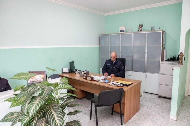 agenzia