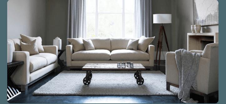 Lovely Modern Furniture