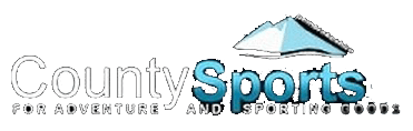 CountySports logo