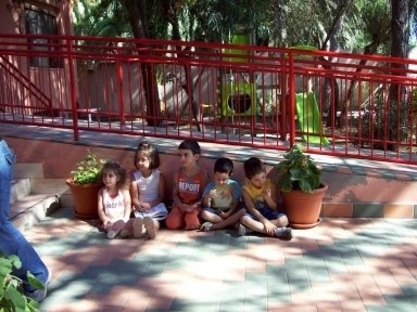 attività ricreative, animatori per bambini, animazione per bambini