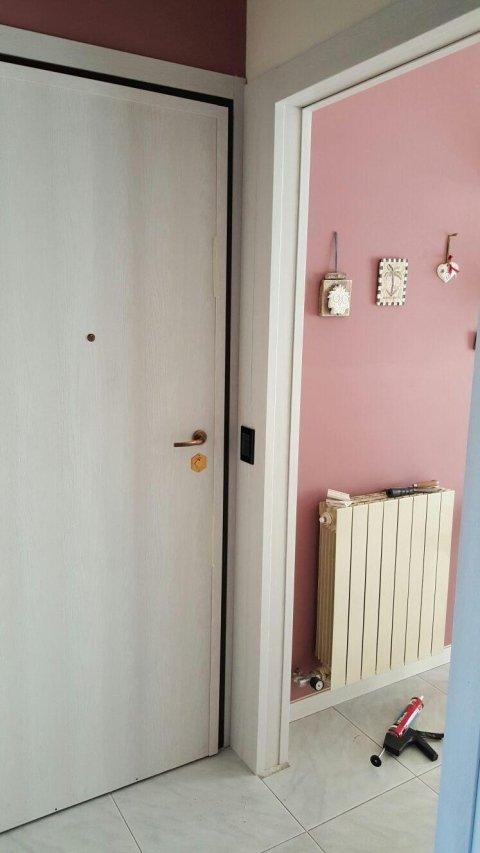 Porte d