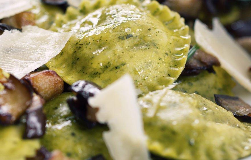 primi piatti di pasta fresca, piatti tipici, cucina bergamasca