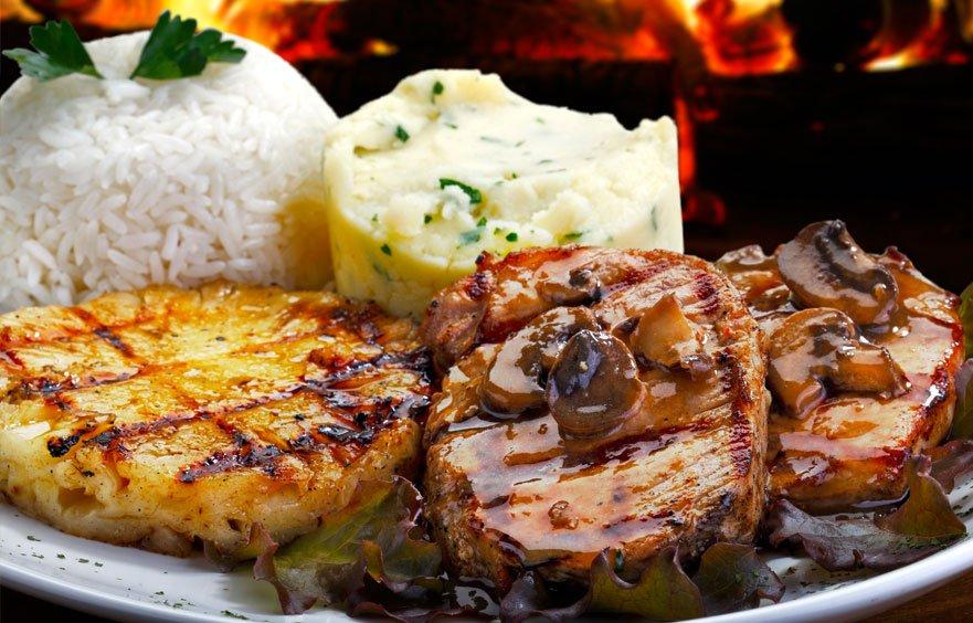 secondi piatti, piatti a base di carne, cucina tipica