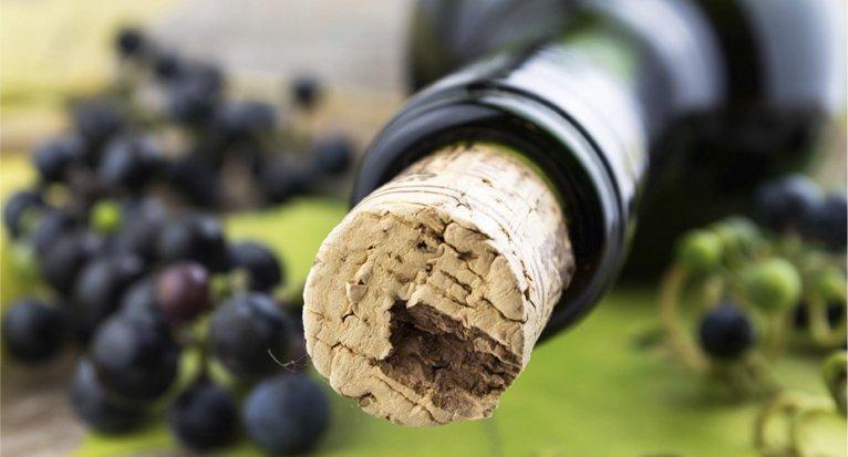 vini rossi, degustazioni