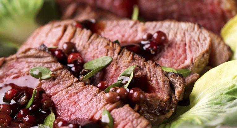 specialità, specialità tipiche, specialità di carne