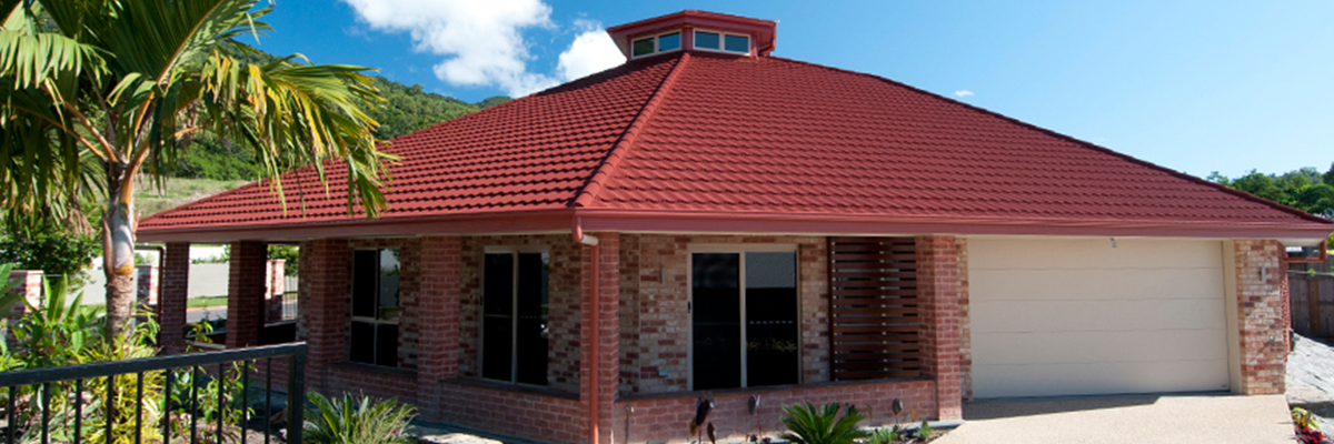 Affordable roofing supplies in Rockh&ton & Roofing Supplies | Rockhampton | Alline Roofing Systems memphite.com