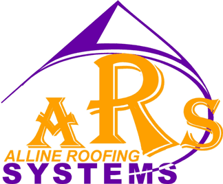 ALLINE-ROOFING-LOGO