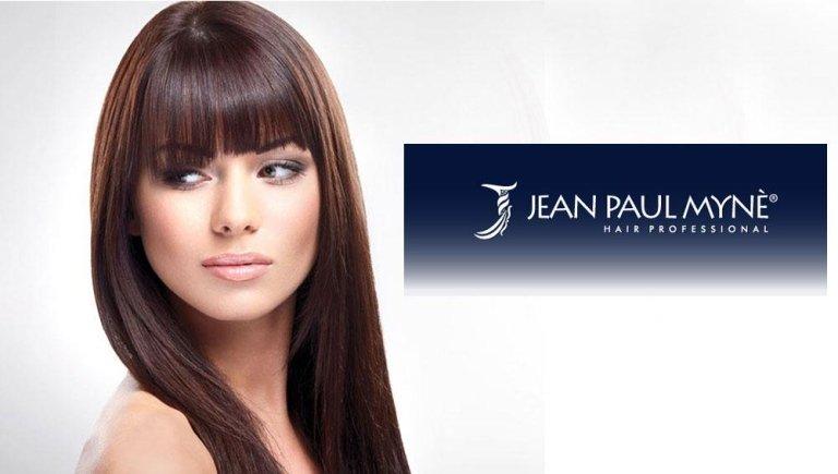 JEAN PAUL MYNE'