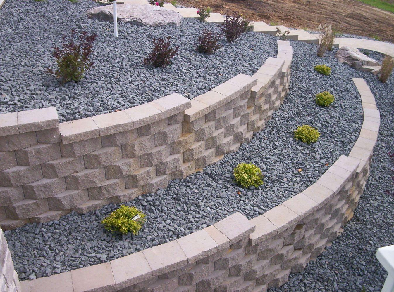 Kreibich Landscaping LLC
