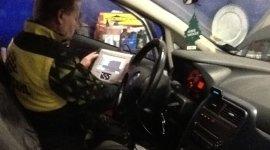 diagnosi computerizzata auto, antifurti auto, servizio revisioni
