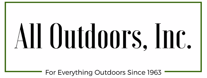 All Outdoors Inc