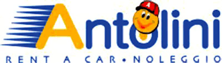 ANTOLINI srl - LOGO