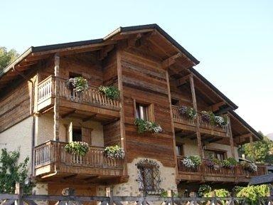 tetti in legno lamellare, coperture edili in legno, casette prefabbricate