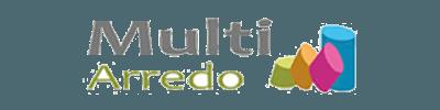 www.multiarredo.it/clienti.html/partner-9163/ermanno-dammacco-arredamenti