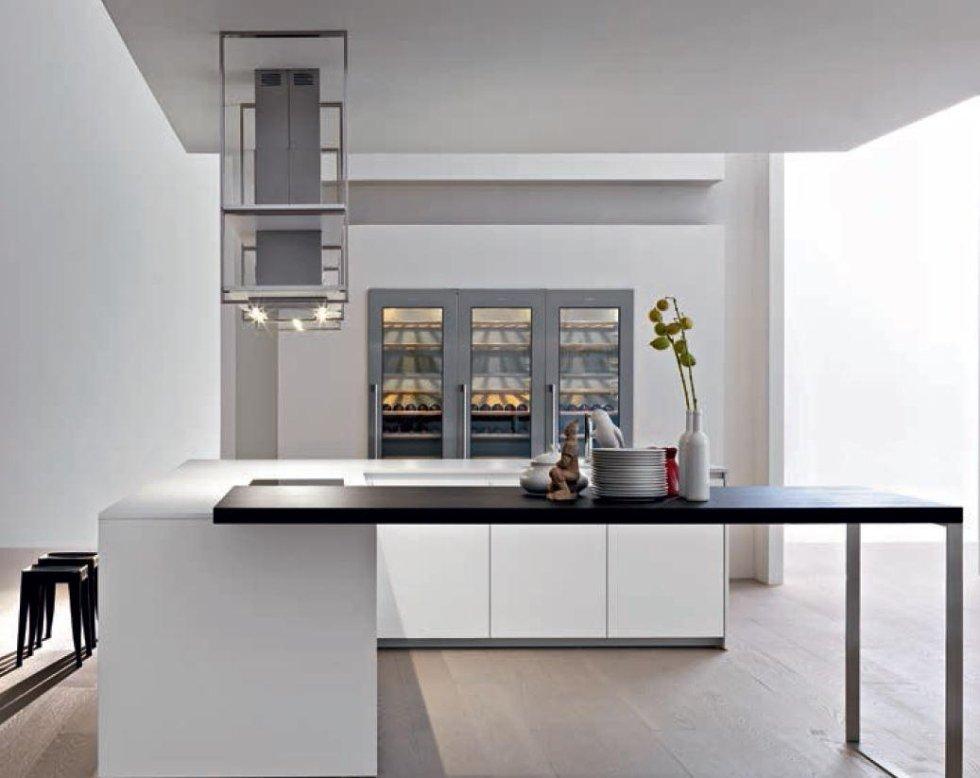cucina dada_mod_hi_sense