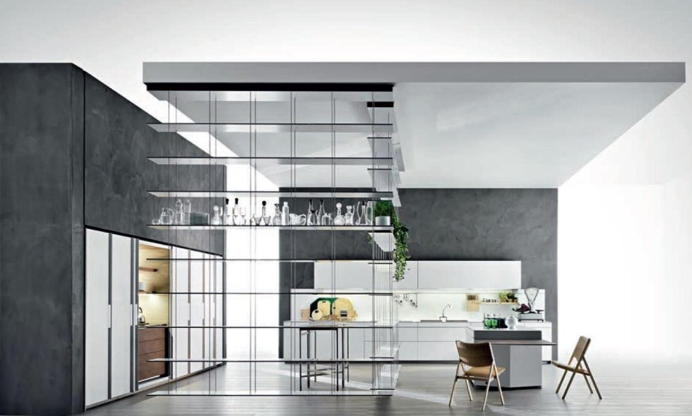 cucina dada_mod vela