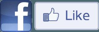 www.facebook.com/ERMANNO-DAMMACCO-ARREDAMENTI-154874067908306/?fref=ts