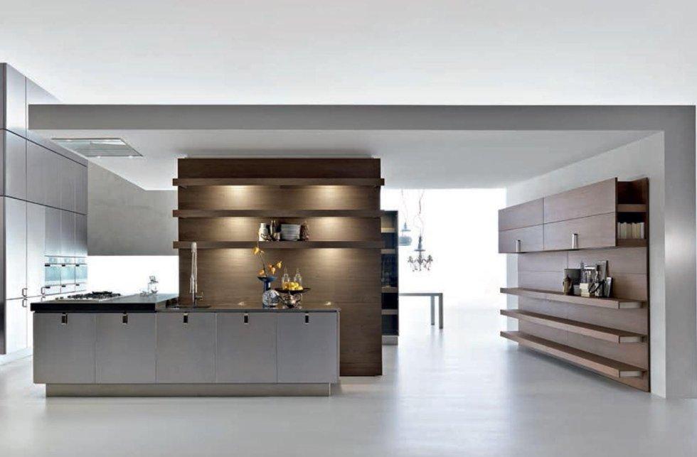 cucina dada_mod_Set