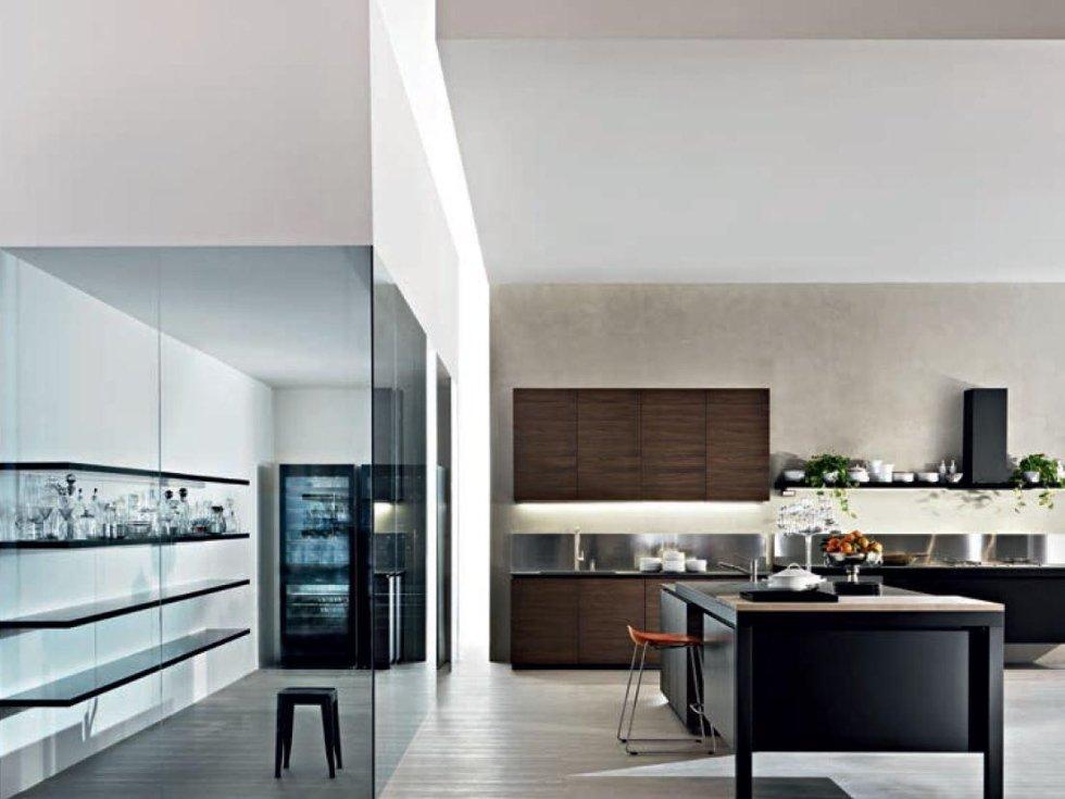 cucina dada_mod_banco
