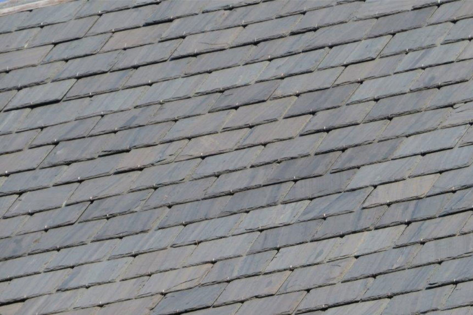 Slate Roofing Tips You May Have Missed