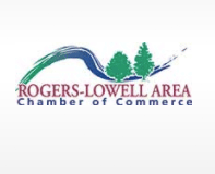 Rogers Chamber of Commerce