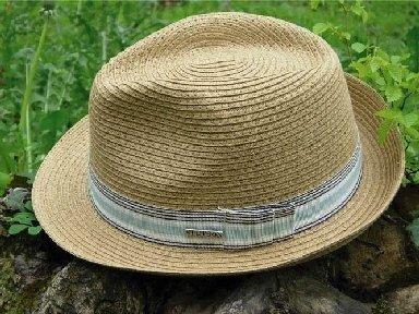 cappelli alta moda, cappelli borsalino