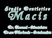 Studio Dentistico Macis