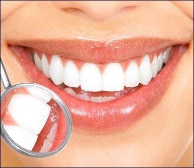 Studio dentistico Olbia