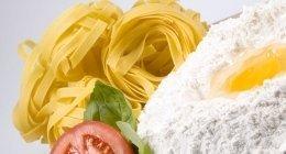 condimenti per la pasta