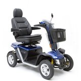 Pursuit XL 4-Wheel Scooter