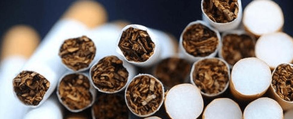 Tabaccheria Norfini