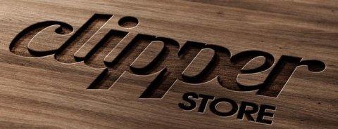 clipper store