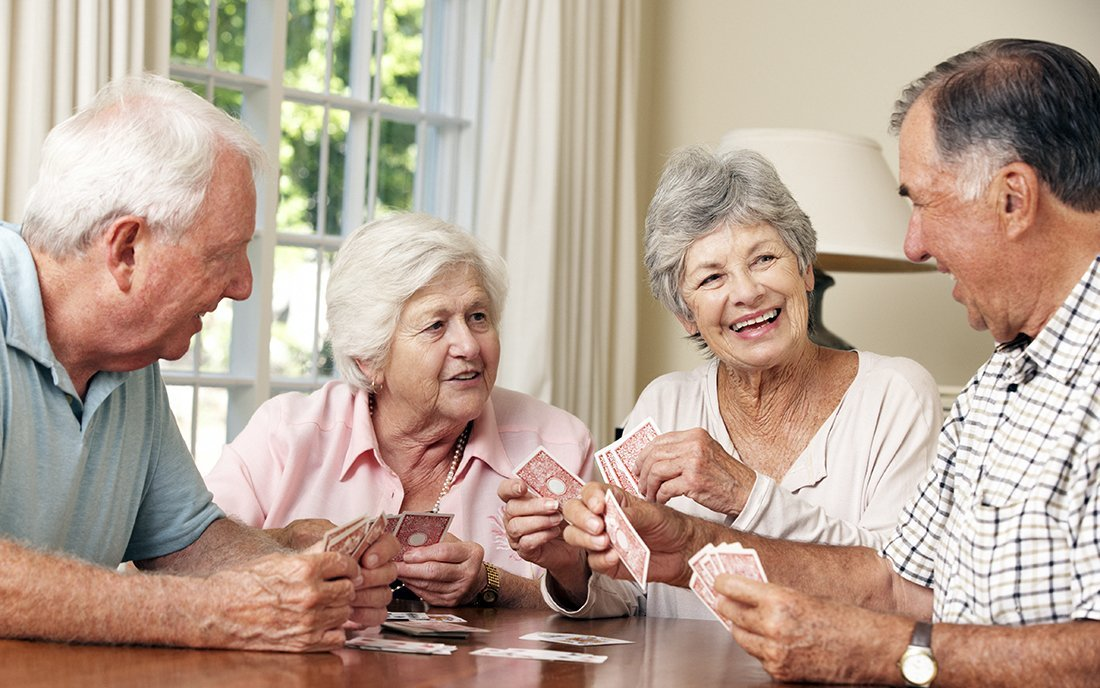 Most Used Senior Online Dating Service Free Search