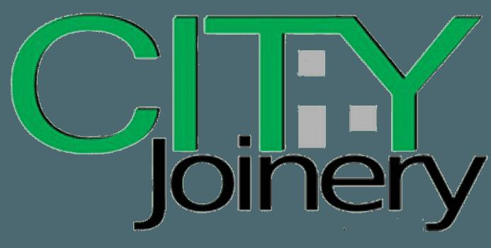 City Joinery logo