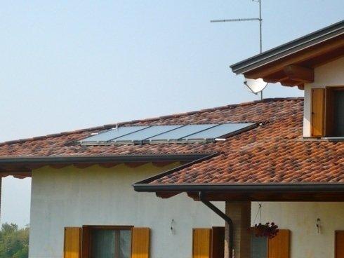 impianto solare termico 4