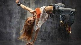 esibizioni canto, esibizioni ballo, saggi per bambini
