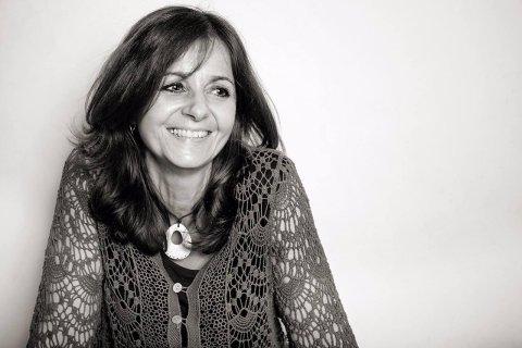 Matelda Viola, insegnante studio della voce