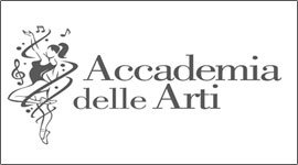 accademia delle arti  a roma